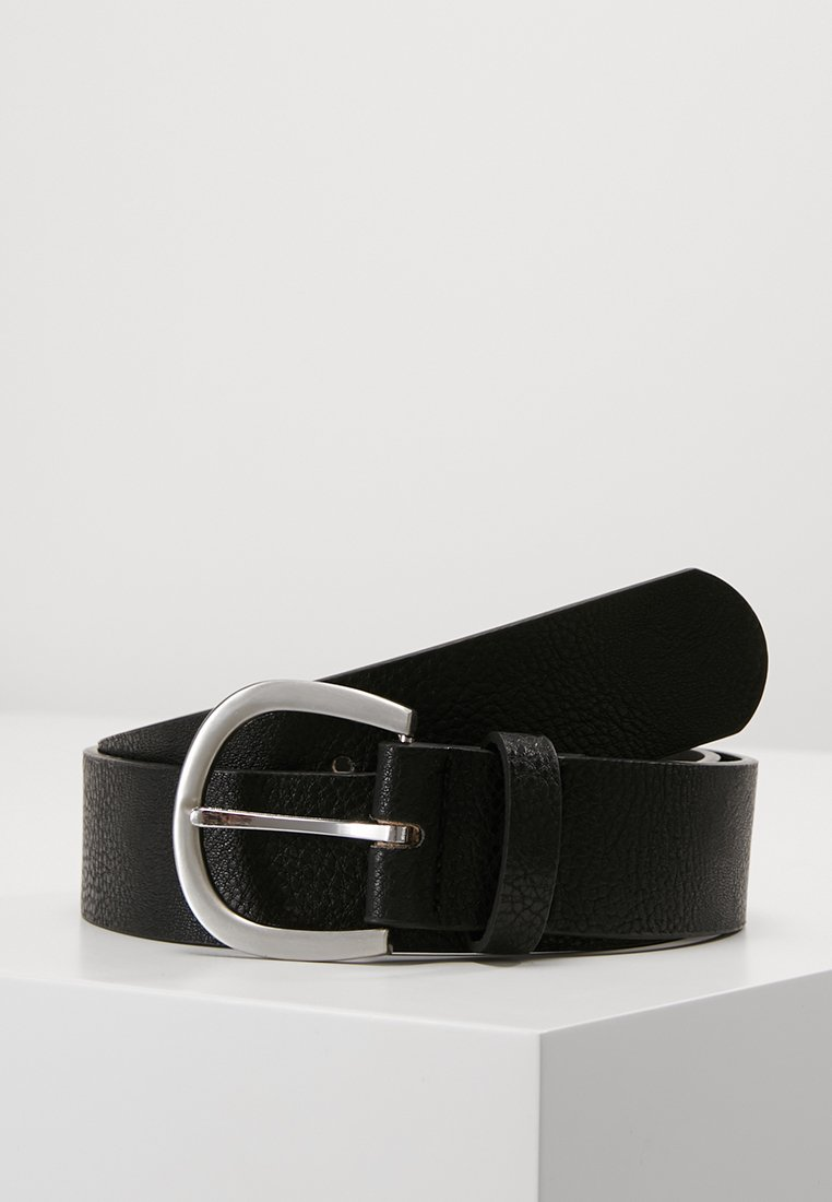 Anna Field - Riem - black