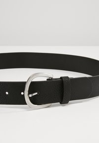Anna Field - Riem - black - 3