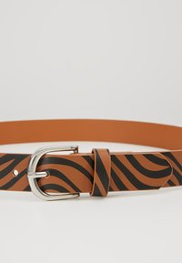 Anna Field - Riem - brown/black - 4