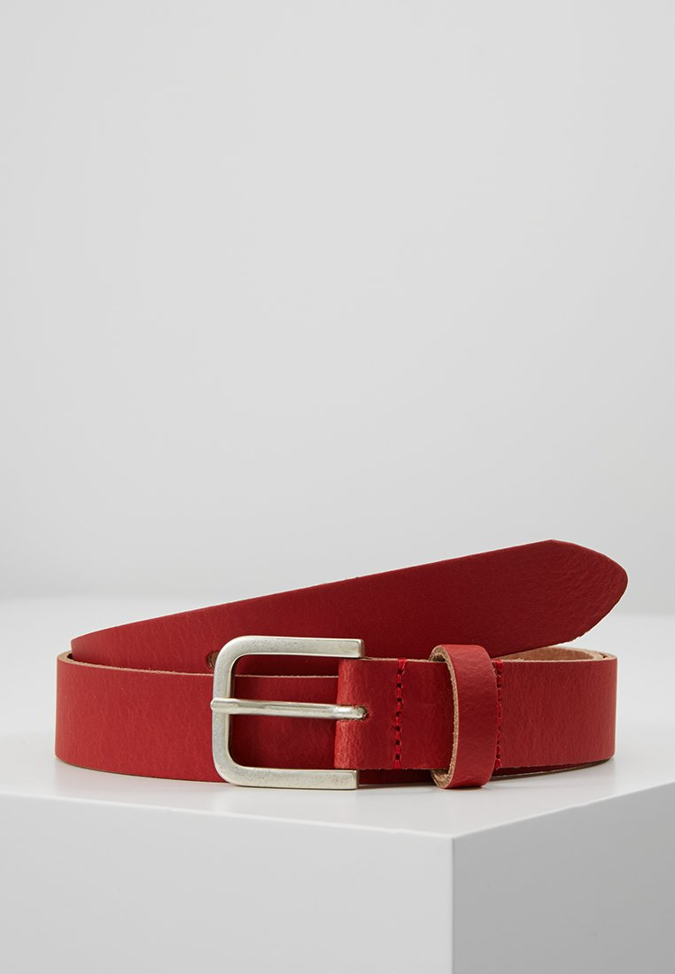 Anna Field - Gürtel - red