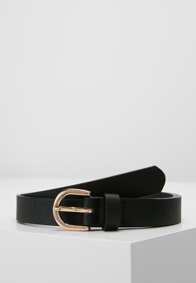 Anna Field - Waist belt - black