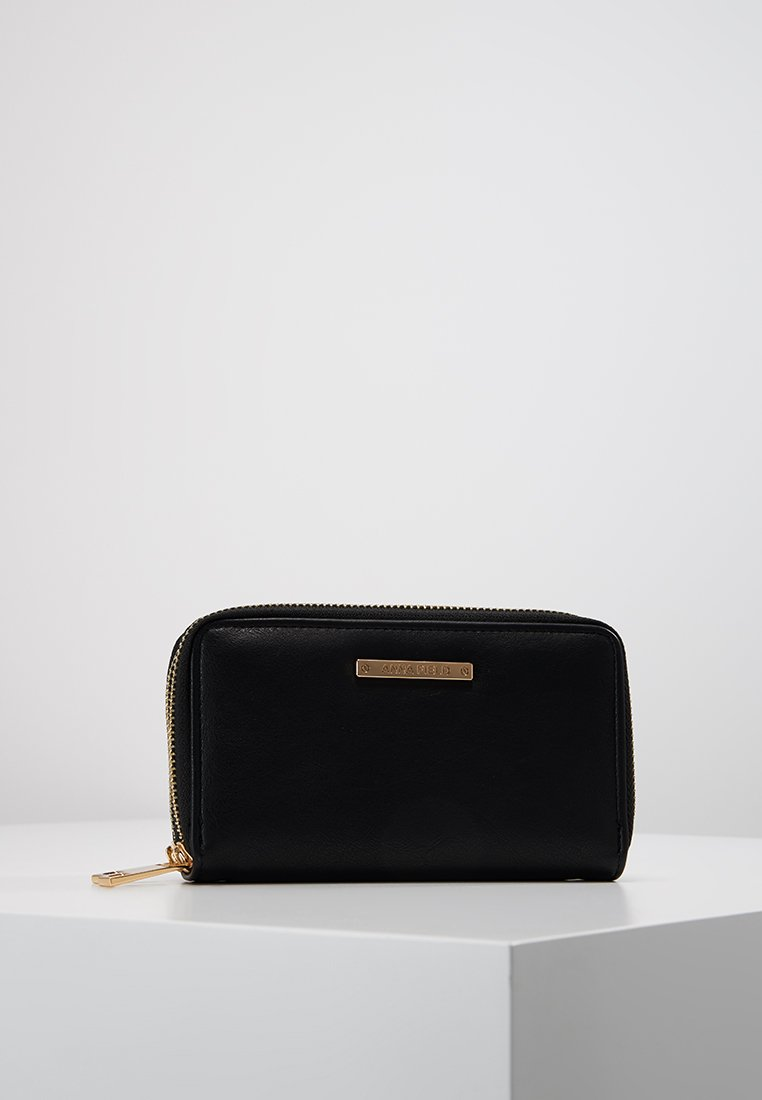 Anna Field - Wallet - black