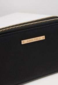 Anna Field - Wallet - black - 2