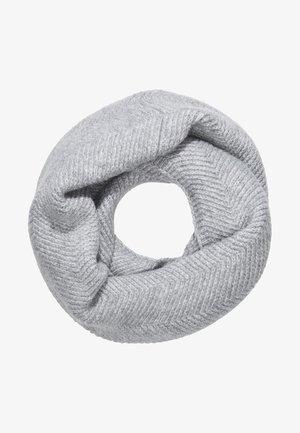 Schlauchschal - grey