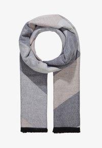 Anna Field - Schal - grey - 1
