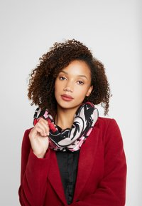 Anna Field - Scarf - red - 0