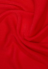 Anna Field - Scarf - red - 2