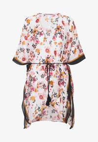 Anna Field - Chaqueta fina - off-white - 4