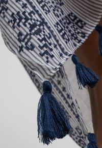Anna Field - Akcesoria plażowe - blue - 7