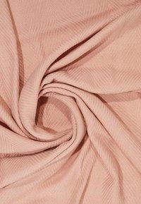 Anna Field - Chusta - pink - 2