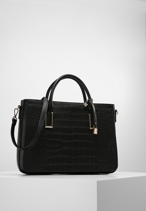Notebooktasche -  black