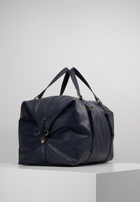 Anna Field - Weekend bag - dark blue - 3