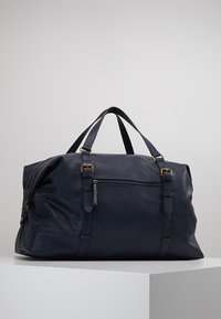 Anna Field - Weekend bag - dark blue - 2