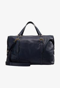 Anna Field - Weekend bag - dark blue - 6