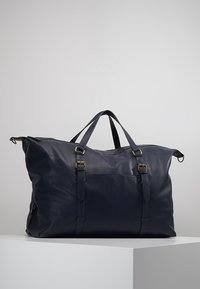 Anna Field - Weekend bag - dark blue - 5