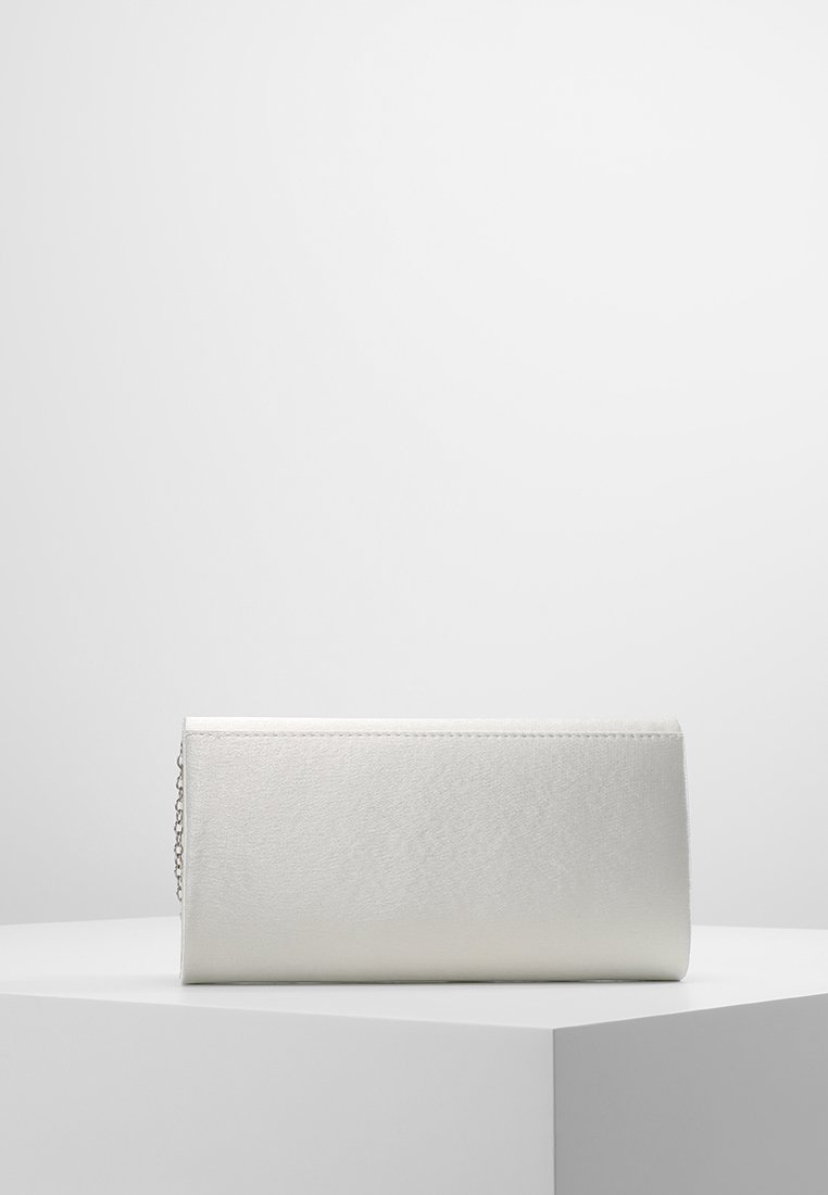 Anna Field Pochette - Off-white