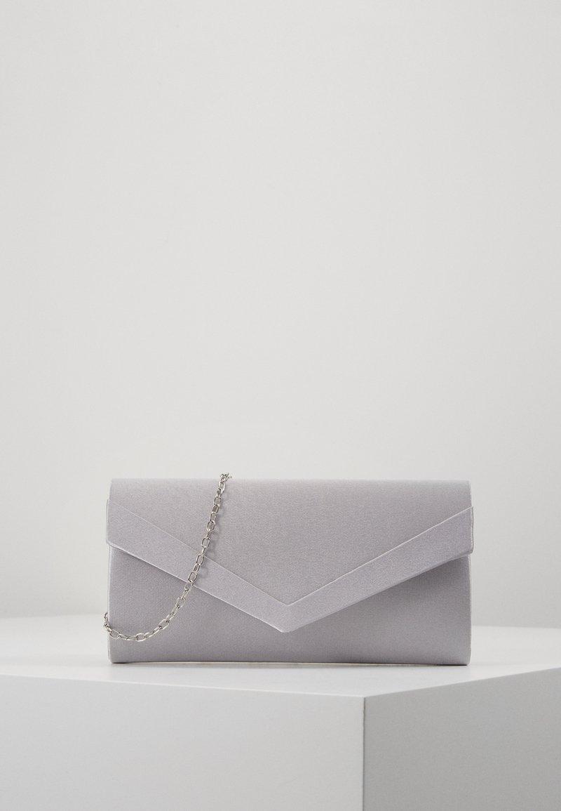 Anna Field - Pochette - light grey