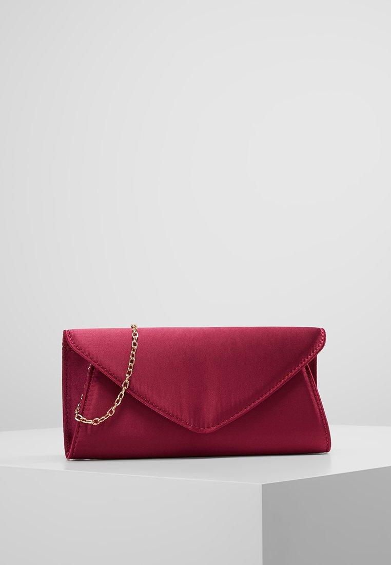 Anna Field - Clutch - pink
