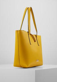 Anna Field - Tote bag - yellow - 4
