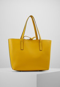 Anna Field - Shopper - yellow