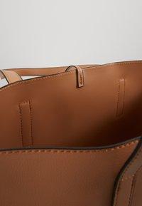 Anna Field - Håndtasker - nude - 3