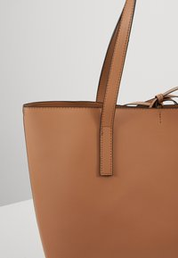 Anna Field - Håndtasker - nude - 6