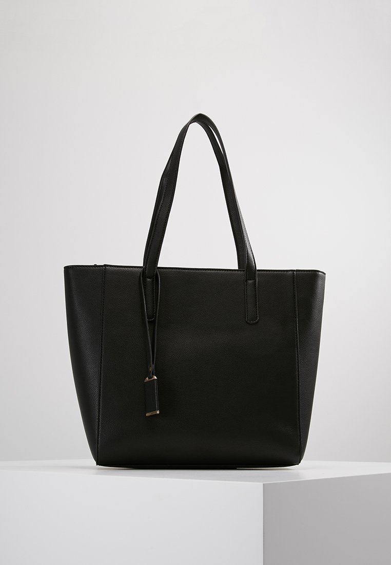 Anna Field - Handtasche - black