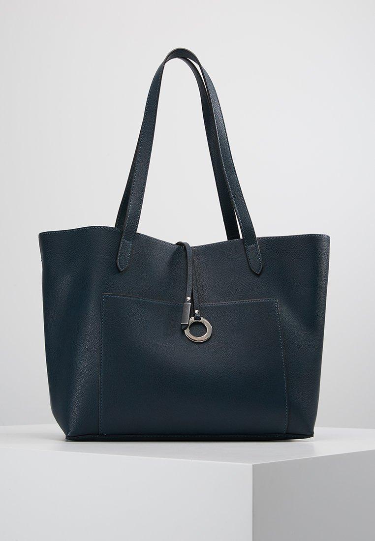 Anna Field - Handbag - green