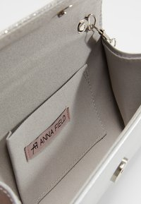 Anna Field - Clutches - silver - 4