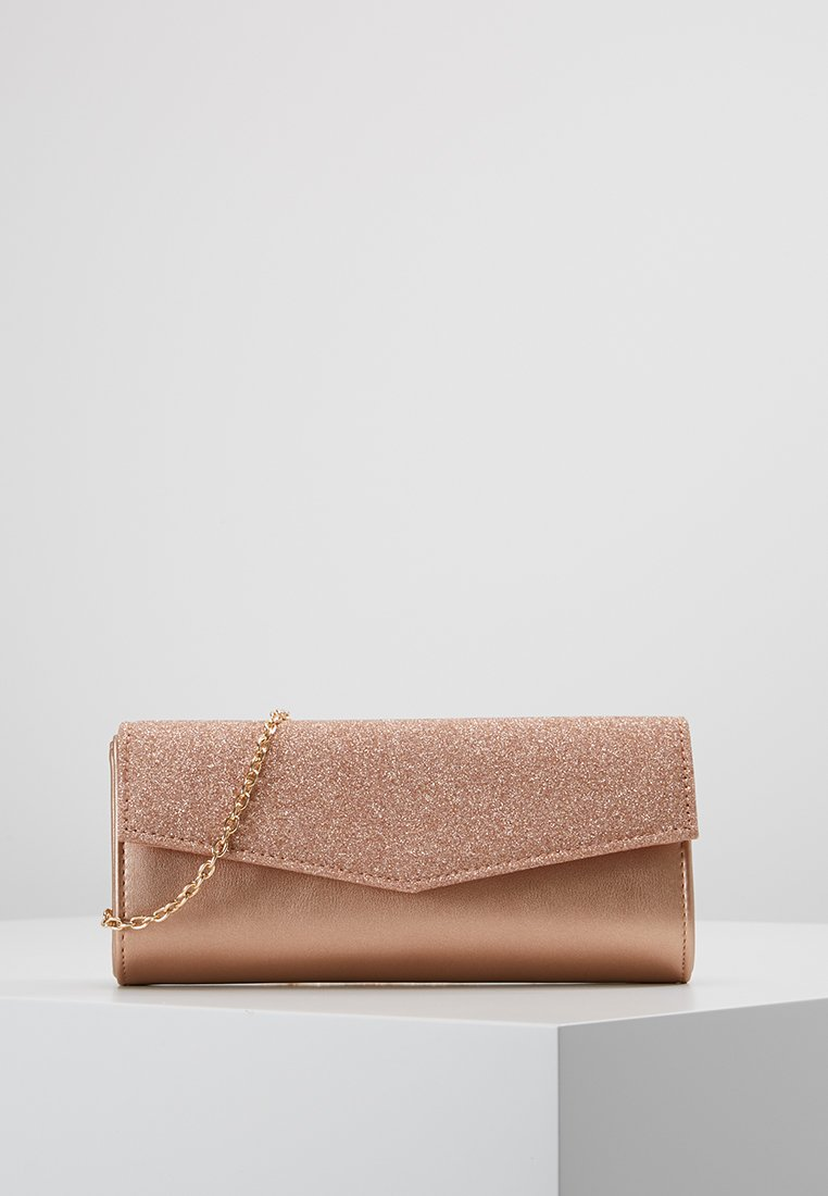 Anna Field - Pochette - rose gold