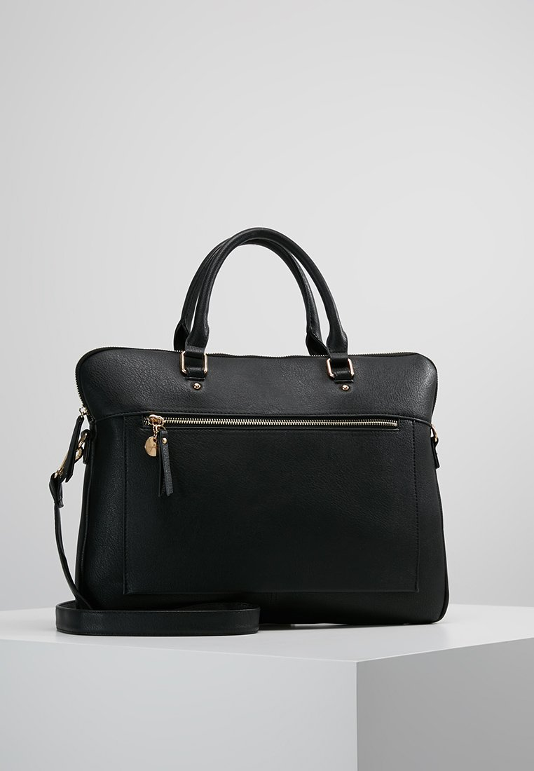 Anna Field - Laptop bag - black