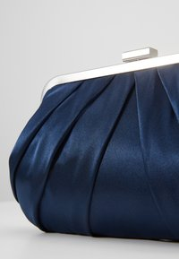 Anna Field - Clutch - dark blue - 5