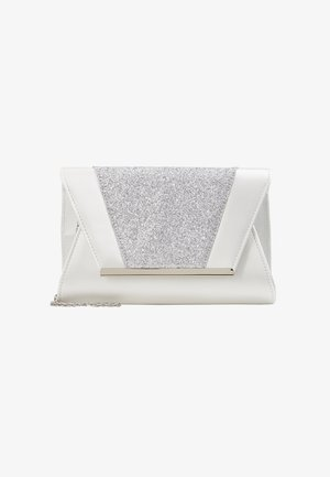 Pochette - off white