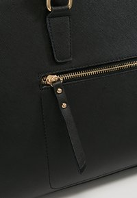 Anna Field - Sac à main - black - 6