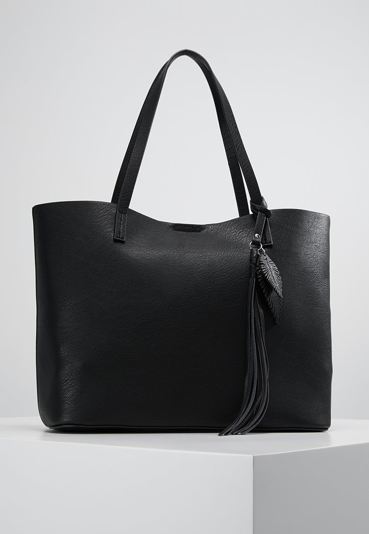 Anna Field - Shopping bags - black