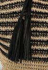 Anna Field - Shopping bag - black