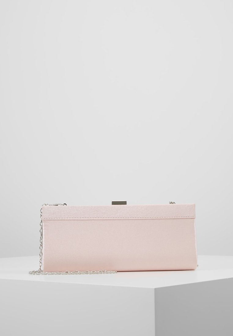 Anna Field - Clutches - rose