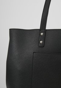 Anna Field - Tote bag - black