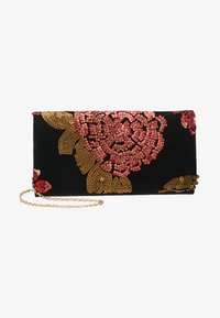 Anna Field - Clutch - red - 5