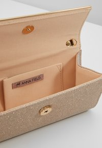 Anna Field - Clutch - gold - 4