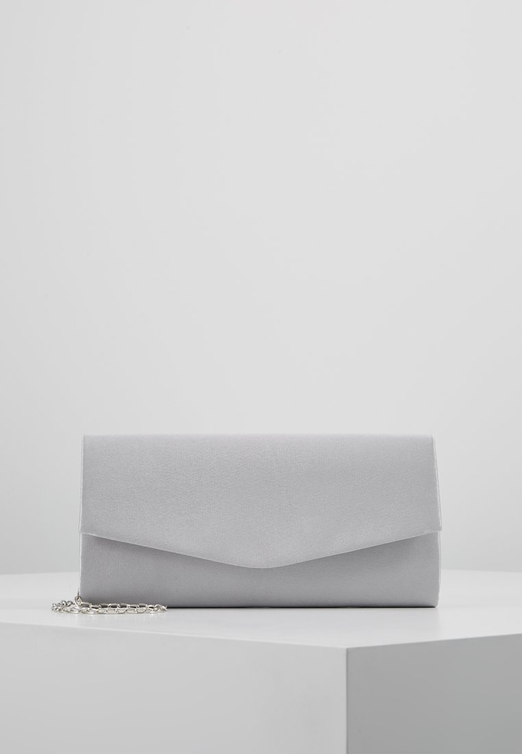 Anna Field - Pochette - light grey