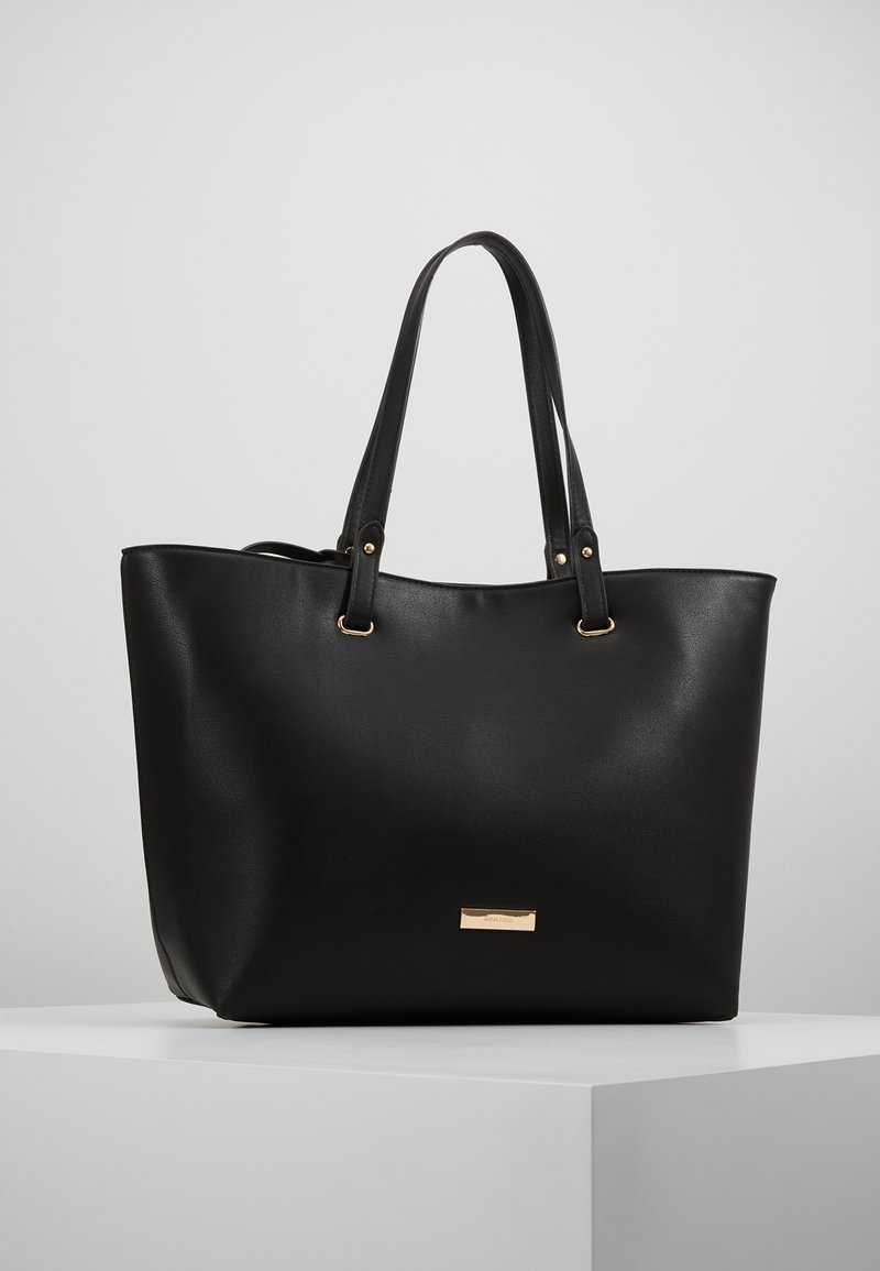 Anna Field - Käsilaukku - black