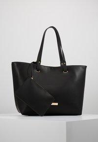 Anna Field - Käsilaukku - black - 5