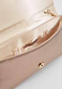 Anna Field - Pochette - gold coloured - 4