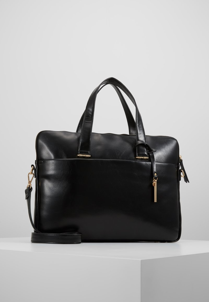 Anna Field - Torba na laptopa - black