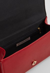Anna Field - Clutch - red - 4