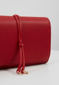 Anna Field - Clutch - red - 6