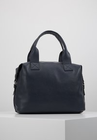Anna Field - Tote bag - dark blue - 2