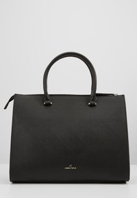 Anna Field - Laptoptas - black