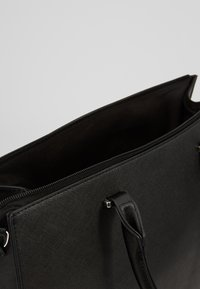 Anna Field - Laptoptas - black - 4